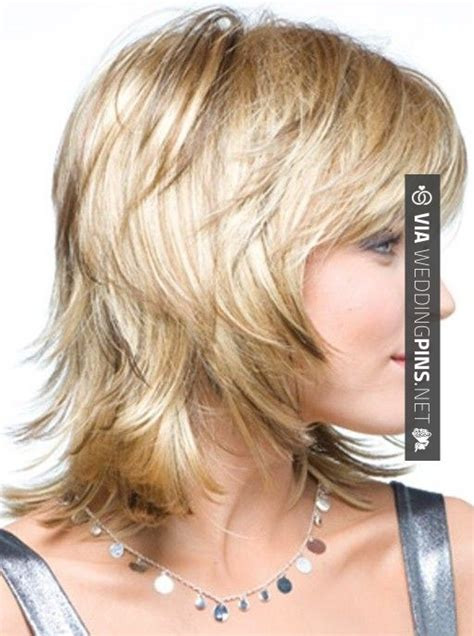 2016 hairstyles for women over 40 medium short hairstyles 2016 medium hairstyles with bangs