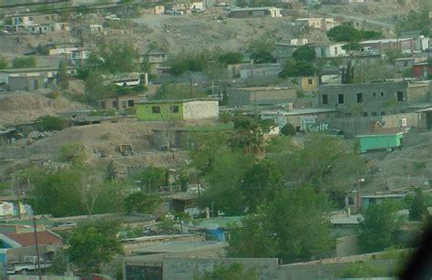Cabins Near El Paso Tx by Photos