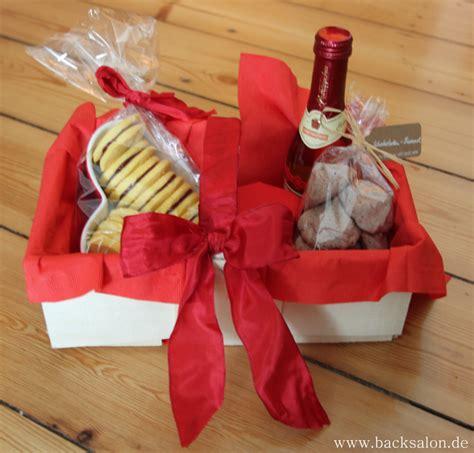 picknickkorb ziel pamk zusammen schmeckt es besser picknick am tag der