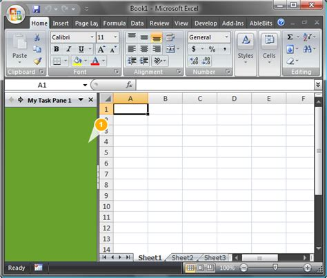 tutorial excel xml xml tutorial vb net 2010 create excel spreadsheet vb net