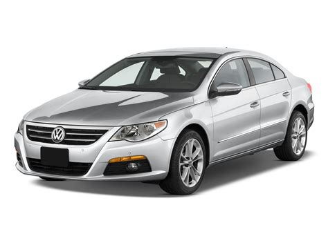 books about how cars work 2011 volkswagen cc seat position control 2011 volkswagen cc vw review ratings specs prices and photos the car connection