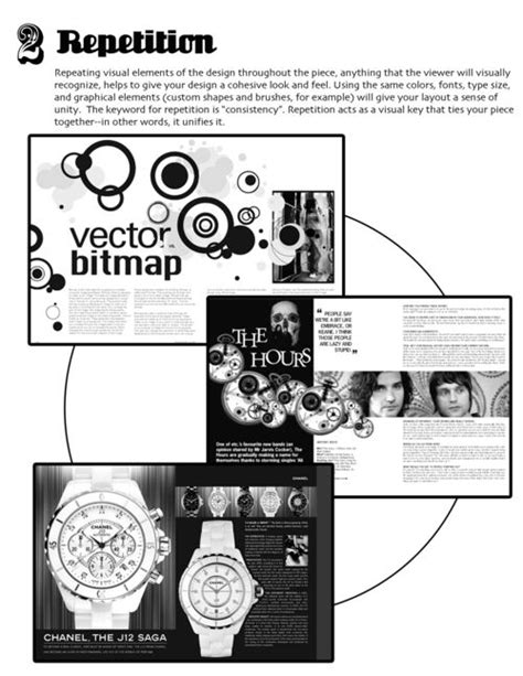 graphic design layout lesson 64 best graphic design images on pinterest art