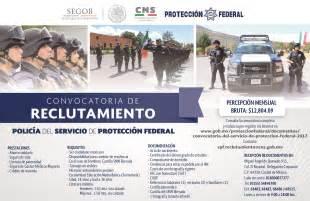 servicio penitenciario misiones ingreso 2017 convocatoria spf 2017 servicio de protecci 243 n federal