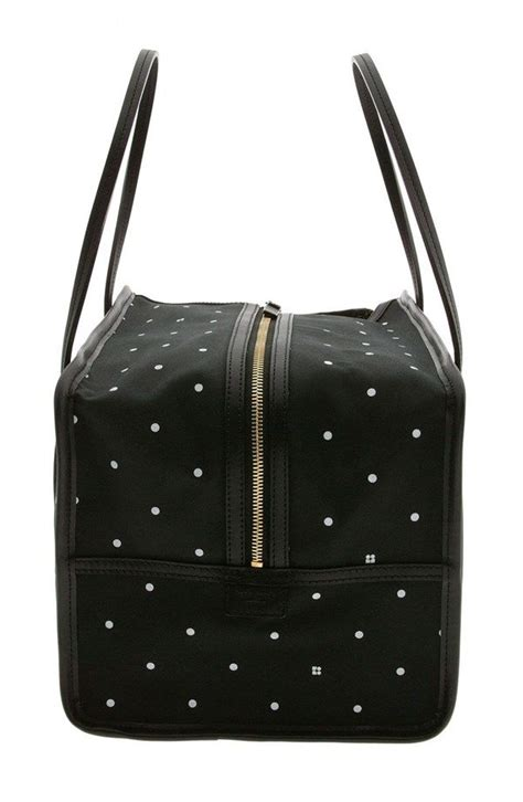 Kate Spade Larabee Noel Small Topsy by Best 25 Small Pet Carrier Ideas On Guinea Pig