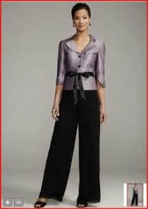 Dress man for wedding guest for prom evening jumper formal pant suits