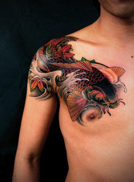 guru tattoo yushi guru san diego california 入れ墨