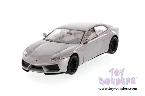 Lamborghini Top Model Price Lamborghini Estoque Top 73366 16d 1 24 Scale