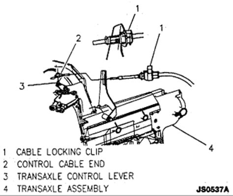 how do i unhook transmission shift cable from a 1993 alfa romeo spider service manual how do i unhook transmission shift cable from a 1992 geo tracker 2001 dodge