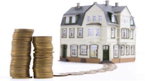 donazione casa costi tipologie donazione immobili ecco quali sono