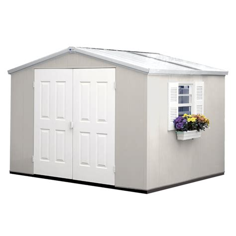 edim royal outdoor shed 10x10 must see