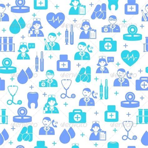 Stethoscope Light 3d Medical Wallpaper 187 Tinkytyler Org Stock Photos
