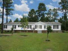 homes for rent in douglas ga 301 moved permanently