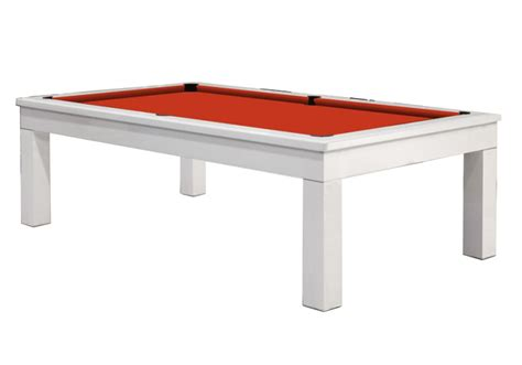 contemporary pool tables contemporary pool tables modern pool tables contemporary billiard tables modern pool table