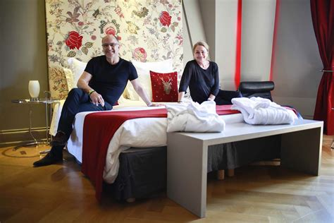 chambre d hotes mulhouse meilleures chambres d h 244 tes de peonia at home