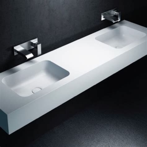 lavabo in corian vasque corian 174 toronto lavabo solid surface
