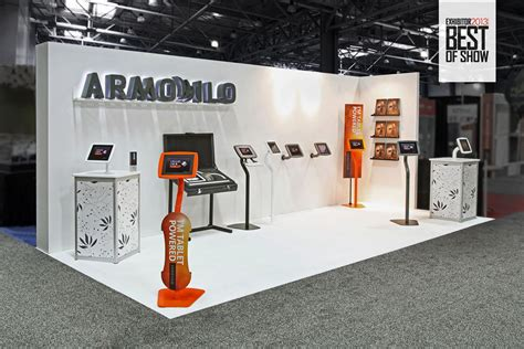 best tablet display armodilo extends its tablet display stand products into