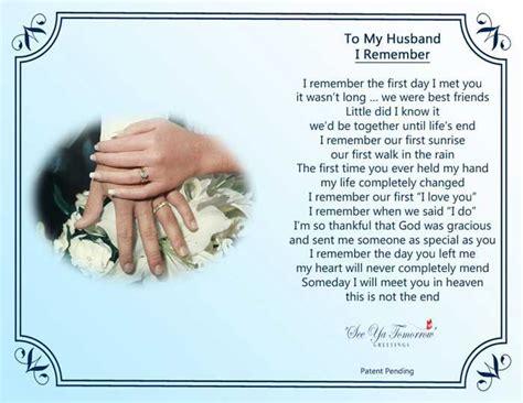 image result  happy anniversary  husband  heaven missing  husband happy anniversary
