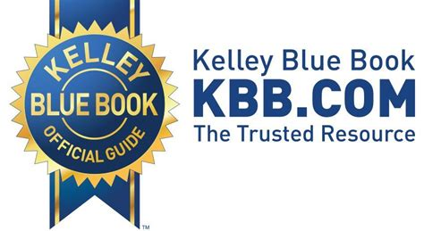 blue book value calculator buying and selling cars in 2011 product reviews net kelley blue book what my car worth