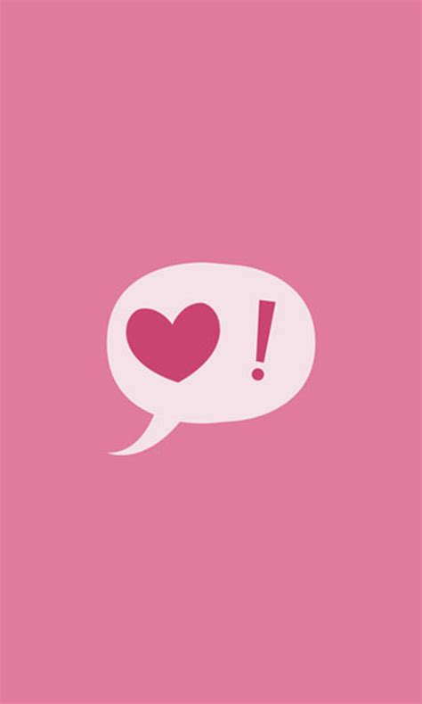 wallpaper pink android pink wallpapers free apk android app android freeware
