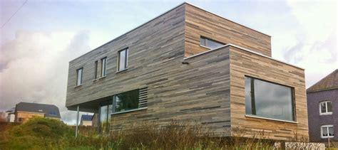 Trespa Platten Holzoptik by Fassadenplatten Holz Fassadenplatten In Holzoptik