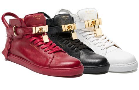 buscemi shoes buscemi 100mmbuscemi 100mm wait fashion