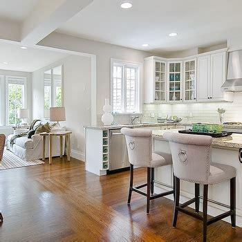 kitchens greige paint color design decor photos pictures ideas inspiration paint colors