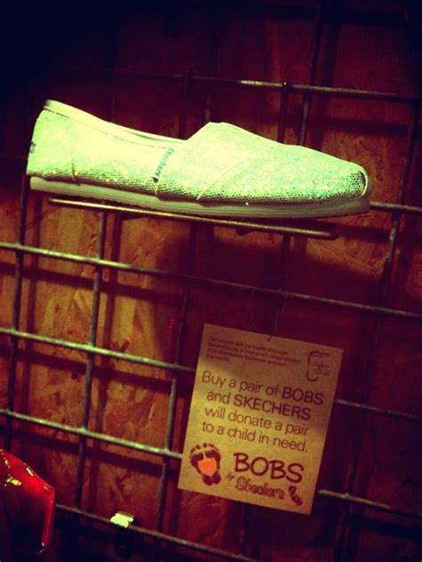 toms vs bobs comfort sketchers knocks off toms shoes