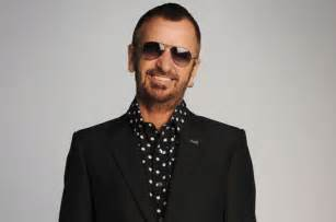 Ringo Starr Drummer Actor Songwriter Singer » Home Design 2017