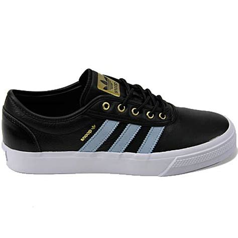 Adi Deck Products - adidas adidas x snoop adi ease shoes in stock at spot
