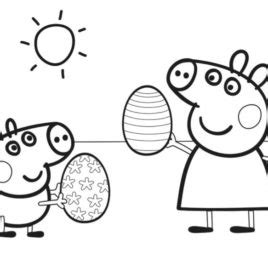 peppa pig coloring pages youtube youtube peppa pig coloring coloring pages