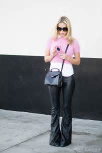 pink sofas for sale blank denim faux leather flare pants amazon com s shopbop save 25 use code gobig14