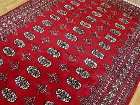 bokhara rug all about bokhara rugs
