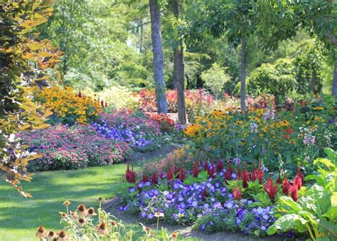 Botanical Gardens Janesville Wi 17 Best Images About Homeland On Pinterest Copper Lakes And