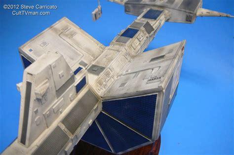 Sleeper Ship by Steve Carricato S Dy 100 Sleeper Ship Culttvman