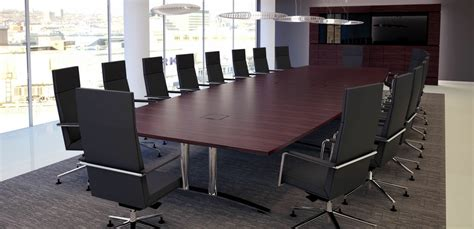 Modular Boardroom Tables Modular Tables Boardroom Furniture Solutions