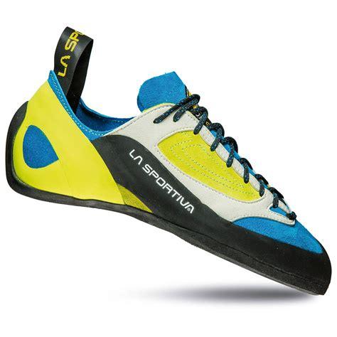 la sportiva climbing shoes uk la sportiva finale climbing shoes s free uk