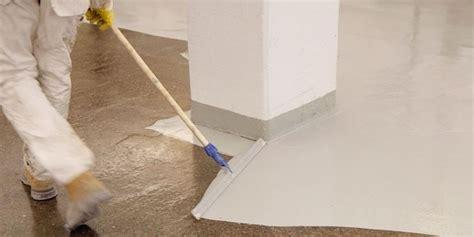 vernice da pavimento vernici per pavimenti pavimento da interno tipi di