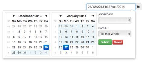 datepicker date format change javascript jquery google analytics datepicker stack overflow