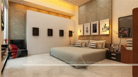room designer gallery interior 3d rendering 3d interior visualization 3d interior design interior