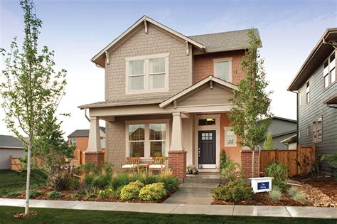 denver buy house denver buy house 28 images denver home buying in a real estate market denver area