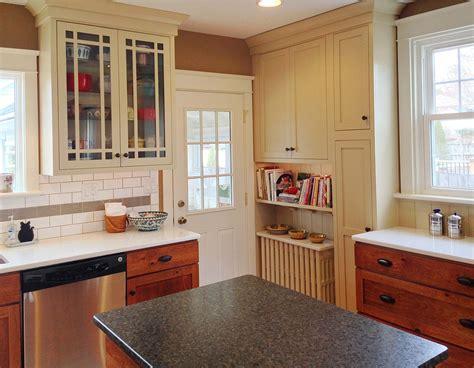 1930s kitchen floors 1930s kitchen floors should i go mid century modern or