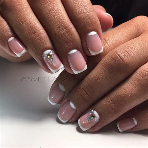 best nail nail 2417 best nail designs gallery