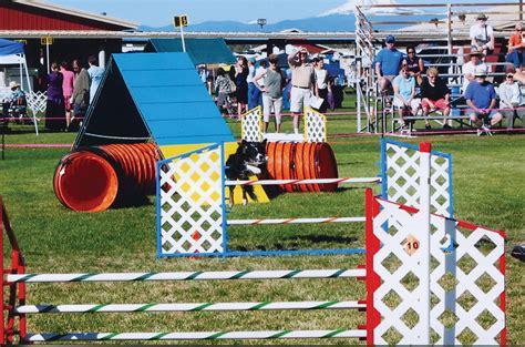 la county fair monster truck show 100 monster truck show redmond oregon category