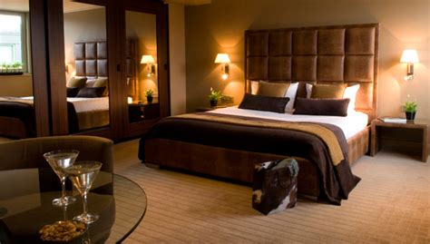 Beautiful Duvet Sets Luxury London Hotel Rooms The 5 Star May Fair Hotel