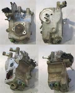 Second Peugeot Parts Bartebben Peugeot 106 Thermostat Housing Second