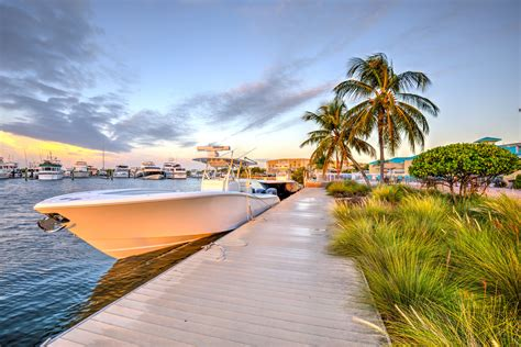 key west boats phone number key west harbour marina in key west fl united states