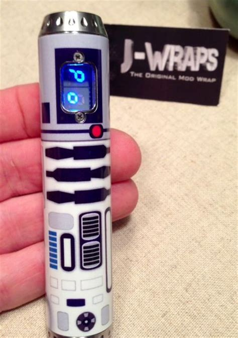 gameboy vape mod these are some of the coolest vape mods we found online