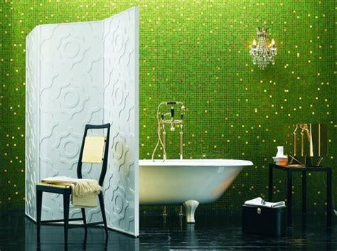 Green Floor Fliesen Badezimmer by 40 Badezimmer Fliesen Ideen Badezimmer Deko Und Badm 246 Bel