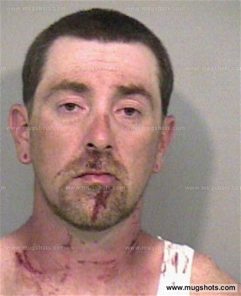 micheal couch michael couch mugshot michael couch arrest madera