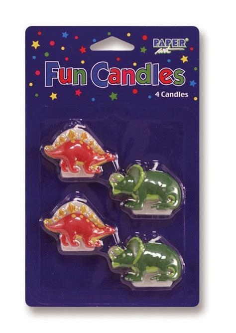 decorar globos para cumpleaños dinosaurios decoraci 243 n de fiestas de cumplea 241 os
